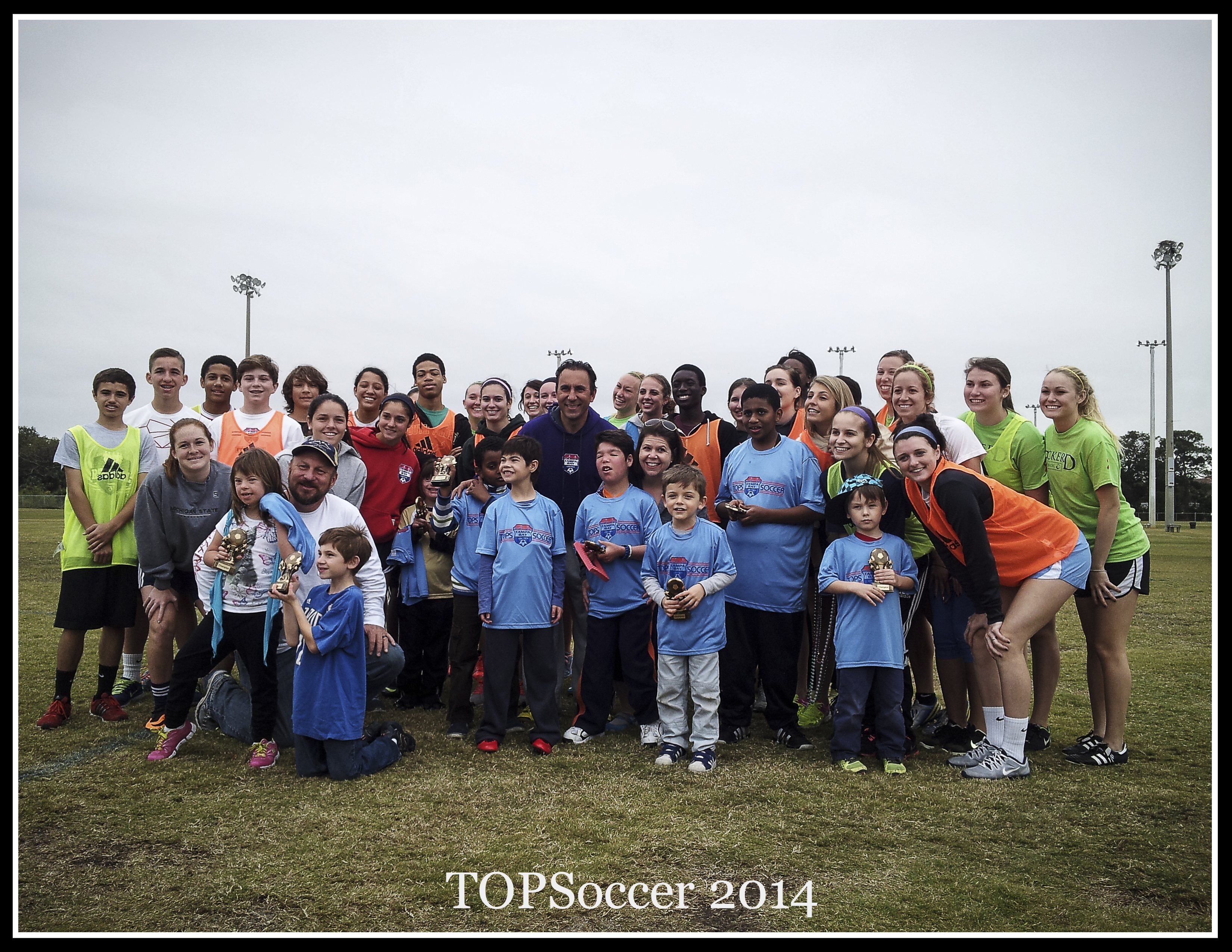 TOPSoccer2014_1